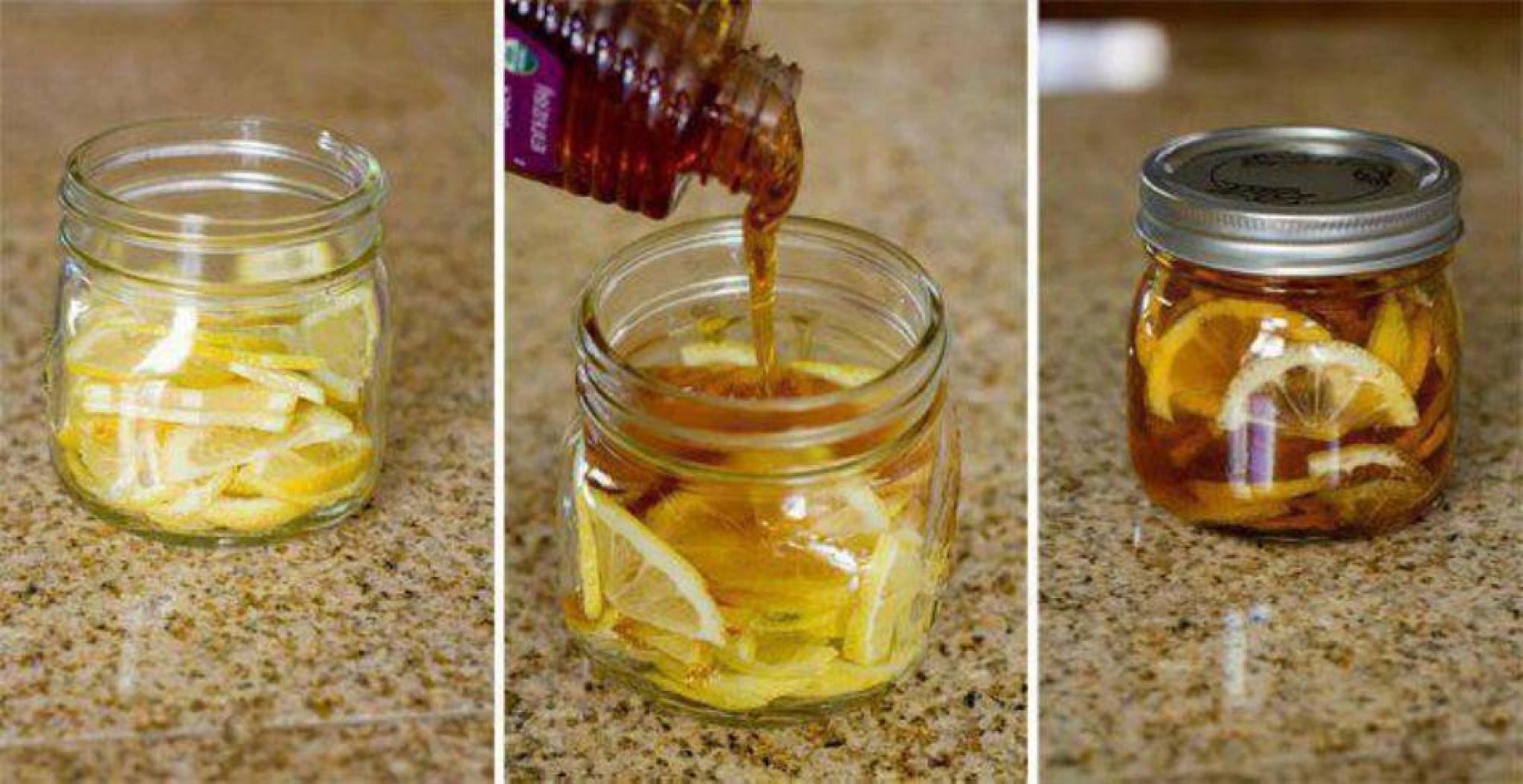лекарства для очищения печени и желчного пузыря