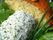 Миниатюра к статье Вкусный салат