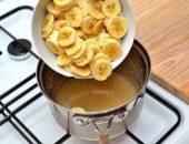 Миниатюра к статье Закипяти бананы с корицей и выпей перед сном. Вот что напиток сделает с организмом!