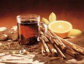 Миниатюра к статье 10 лучших напитков, которые поставят вас на ноги при простуде