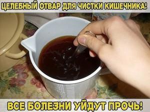 image.jpgjjggj