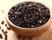 Миниатюра к статье Тибетский рецепт выведения камней из почек – черный перец