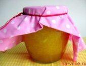 Миниатюра к статье Имбирная смесь с лимоном и медом для иммунитета
