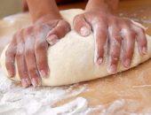 Миниатюра к статье 7 видов теста, которые обязательно стоит научиться готовить!