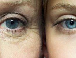 Миниатюра к статье 10 мифов и заблуждений о нашем здоровье